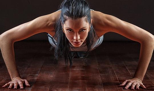 Der berufsbegleitende bachelorstudiengang Fitness- und Healthmanagement eröffnet tolle Perspektiven